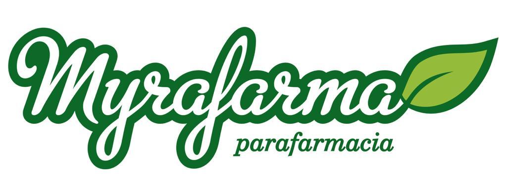 Myrafarma